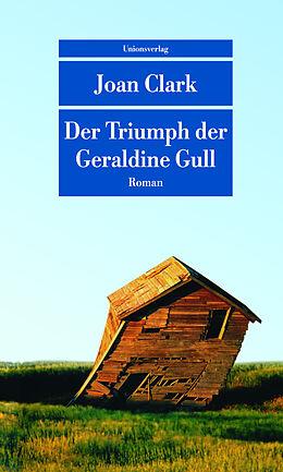 Cover: https://exlibris.azureedge.net/covers/9783/2932/0739/4/9783293207394xl.jpg