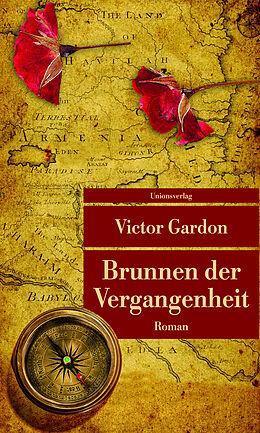 Cover: https://exlibris.azureedge.net/covers/9783/2932/0741/7/9783293207417xl.jpg