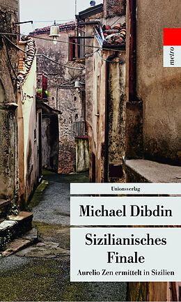 Cover: https://exlibris.azureedge.net/covers/9783/2932/0746/2/9783293207462xl.jpg