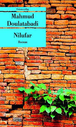 Cover: https://exlibris.azureedge.net/covers/9783/2932/0752/3/9783293207523xl.jpg