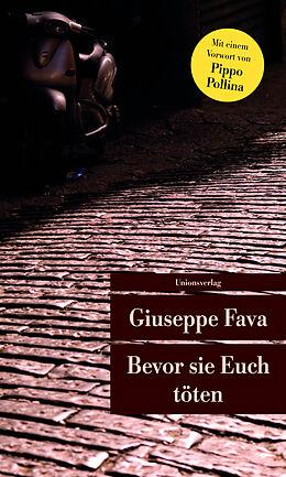 Cover: https://exlibris.azureedge.net/covers/9783/2932/0761/5/9783293207615xl.jpg