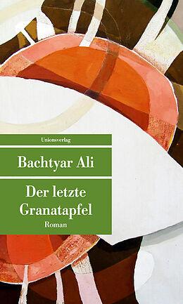 Cover: https://exlibris.azureedge.net/covers/9783/2932/0769/1/9783293207691xl.jpg