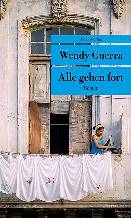 Cover: https://exlibris.azureedge.net/covers/9783/2932/0774/5/9783293207745xl.jpg