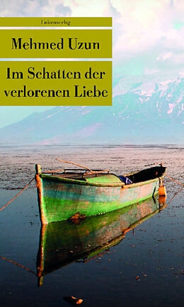 Cover: https://exlibris.azureedge.net/covers/9783/2932/0780/6/9783293207806xl.jpg