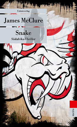 Cover: https://exlibris.azureedge.net/covers/9783/2932/0781/3/9783293207813xl.jpg