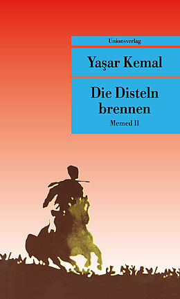 Cover: https://exlibris.azureedge.net/covers/9783/2932/0785/1/9783293207851xl.jpg