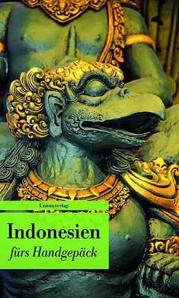 Cover: https://exlibris.azureedge.net/covers/9783/2932/0787/5/9783293207875xl.jpg