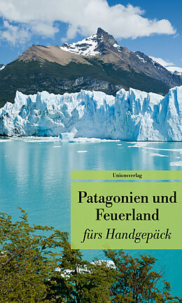 Cover: https://exlibris.azureedge.net/covers/9783/2932/0802/5/9783293208025xl.jpg
