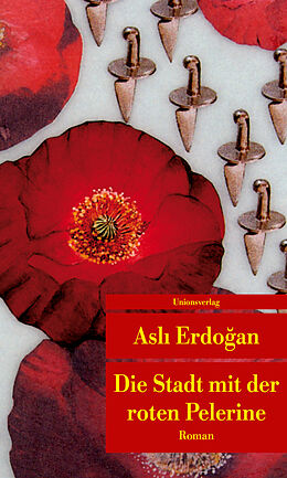 Cover: https://exlibris.azureedge.net/covers/9783/2932/0819/3/9783293208193xl.jpg