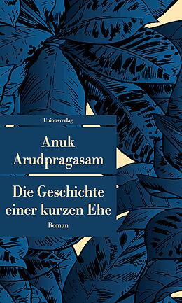 Cover: https://exlibris.azureedge.net/covers/9783/2932/0825/4/9783293208254xl.jpg