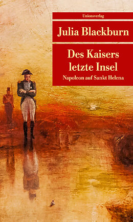 Cover: https://exlibris.azureedge.net/covers/9783/2932/0834/6/9783293208346xl.jpg