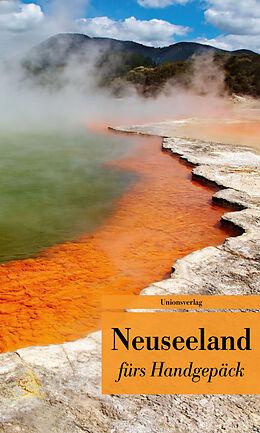 Cover: https://exlibris.azureedge.net/covers/9783/2932/0836/0/9783293208360xl.jpg