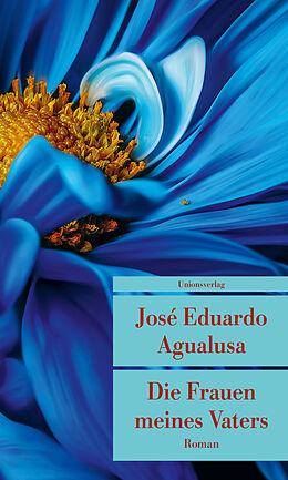 Cover: https://exlibris.azureedge.net/covers/9783/2932/0850/6/9783293208506xl.jpg