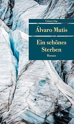 Cover: https://exlibris.azureedge.net/covers/9783/2932/0855/1/9783293208551xl.jpg