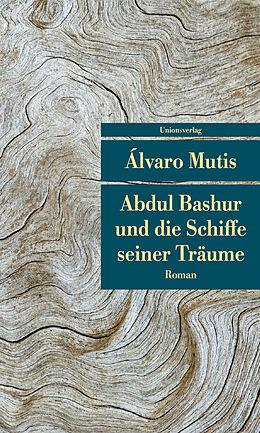 Cover: https://exlibris.azureedge.net/covers/9783/2932/0858/2/9783293208582xl.jpg