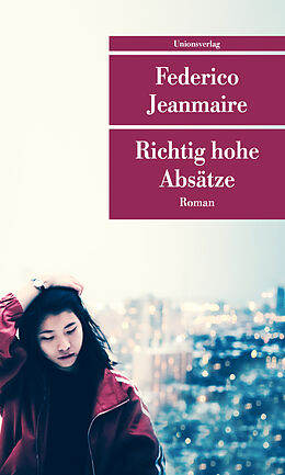 Cover: https://exlibris.azureedge.net/covers/9783/2932/0863/6/9783293208636xl.jpg