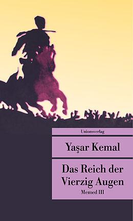 Cover: https://exlibris.azureedge.net/covers/9783/2932/0866/7/9783293208667xl.jpg