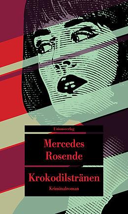 Cover: https://exlibris.azureedge.net/covers/9783/2932/0872/8/9783293208728xl.jpg