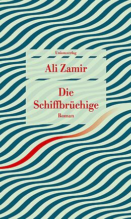 Cover: https://exlibris.azureedge.net/covers/9783/2932/0876/6/9783293208766xl.jpg