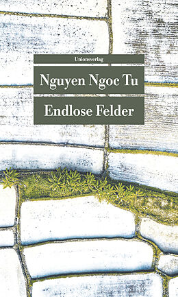 Cover: https://exlibris.azureedge.net/covers/9783/2932/0877/3/9783293208773xl.jpg