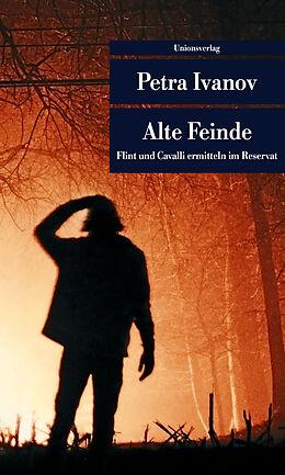 Cover: https://exlibris.azureedge.net/covers/9783/2932/0883/4/9783293208834xl.jpg