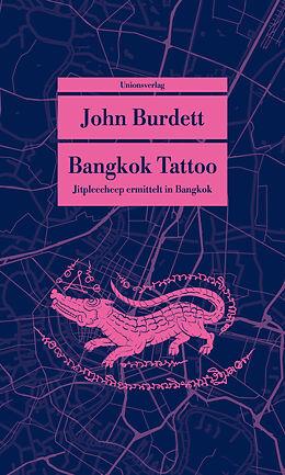 Cover: https://exlibris.azureedge.net/covers/9783/2932/0885/8/9783293208858xl.jpg