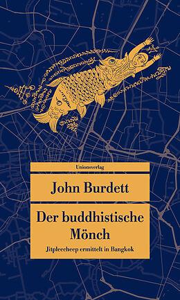 Cover: https://exlibris.azureedge.net/covers/9783/2932/0886/5/9783293208865xl.jpg