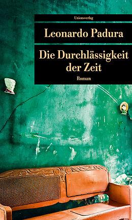 Cover: https://exlibris.azureedge.net/covers/9783/2932/0887/2/9783293208872xl.jpg