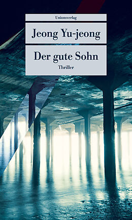 Cover: https://exlibris.azureedge.net/covers/9783/2932/0889/6/9783293208896xl.jpg