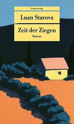 Cover: https://exlibris.azureedge.net/covers/9783/2932/0892/6/9783293208926xl.jpg