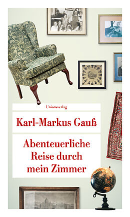 Cover: https://exlibris.azureedge.net/covers/9783/2932/0898/8/9783293208988xl.jpg