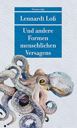 Cover: https://exlibris.azureedge.net/covers/9783/2932/0900/8/9783293209008xl.jpg