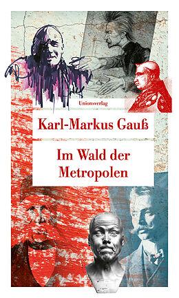 Cover: https://exlibris.azureedge.net/covers/9783/2932/0901/5/9783293209015xl.jpg