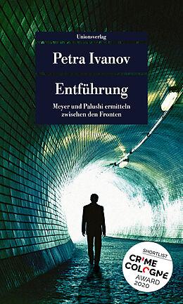 Cover: https://exlibris.azureedge.net/covers/9783/2932/0909/1/9783293209091xl.jpg