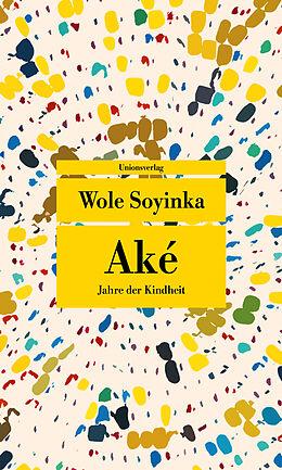 Cover: https://exlibris.azureedge.net/covers/9783/2932/0914/5/9783293209145xl.jpg