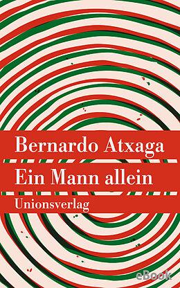 Cover: https://exlibris.azureedge.net/covers/9783/2933/0228/0/9783293302280xl.jpg