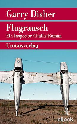 Cover: https://exlibris.azureedge.net/covers/9783/2933/0355/3/9783293303553xl.jpg