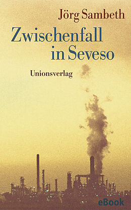 Cover: https://exlibris.azureedge.net/covers/9783/2933/0436/9/9783293304369xl.jpg