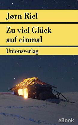 Cover: https://exlibris.azureedge.net/covers/9783/2933/0443/7/9783293304437xl.jpg