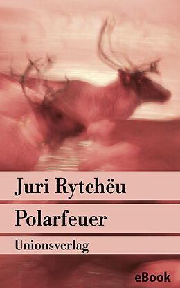 Cover: https://exlibris.azureedge.net/covers/9783/2933/0448/2/9783293304482xl.jpg
