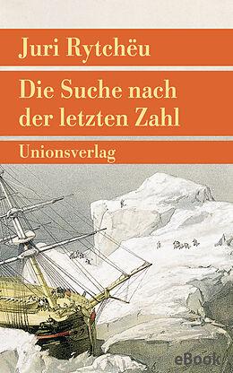 Cover: https://exlibris.azureedge.net/covers/9783/2933/0453/6/9783293304536xl.jpg