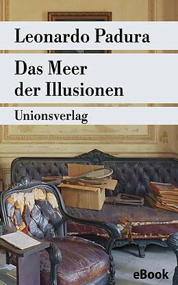 Cover: https://exlibris.azureedge.net/covers/9783/2933/0482/6/9783293304826xl.jpg