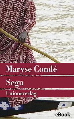 Cover: https://exlibris.azureedge.net/covers/9783/2933/0526/7/9783293305267xl.jpg
