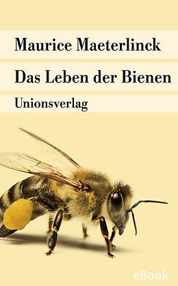 Cover: https://exlibris.azureedge.net/covers/9783/2933/0531/1/9783293305311xl.jpg