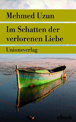 Cover: https://exlibris.azureedge.net/covers/9783/2933/0535/9/9783293305359xl.jpg