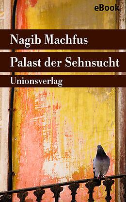 Cover: https://exlibris.azureedge.net/covers/9783/2933/0591/5/9783293305915xl.jpg