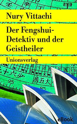 Cover: https://exlibris.azureedge.net/covers/9783/2933/0602/8/9783293306028xl.jpg