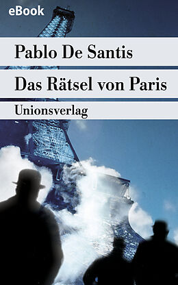 Cover: https://exlibris.azureedge.net/covers/9783/2933/0612/7/9783293306127xl.jpg