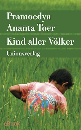 Cover: https://exlibris.azureedge.net/covers/9783/2933/0643/1/9783293306431xl.jpg