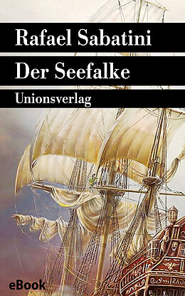 Cover: https://exlibris.azureedge.net/covers/9783/2933/0650/9/9783293306509xl.jpg